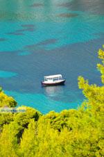 Tzortzi | Alonissos Sporaden | De Griekse Gids foto 3 - Foto van De Griekse Gids