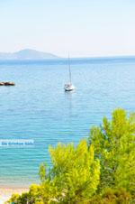 Kokkinokastro | Alonissos Sporaden | De Griekse Gids foto 2 - Foto van De Griekse Gids