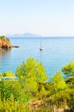 Kokkinokastro | Alonissos Sporaden | De Griekse Gids foto 5 - Foto van De Griekse Gids