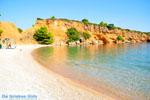 Kokkinokastro | Alonissos Sporaden | De Griekse Gids foto 8 - Foto van De Griekse Gids