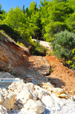 Kokkinokastro | Alonissos Sporaden | De Griekse Gids foto 12 - Foto van De Griekse Gids