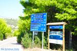 Kokkinokastro | Alonissos Sporaden | De Griekse Gids foto 14 - Foto van De Griekse Gids