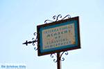 Homeopathie academy Alonissos | Sporaden | De Griekse Gids foto 1 - Foto van De Griekse Gids