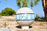 Homeopathie academy Alonissos | Sporaden | De Griekse Gids foto 2 - Foto van De Griekse Gids