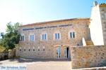 Homeopathie academy Alonissos | Sporaden | De Griekse Gids foto 5 - Foto van De Griekse Gids