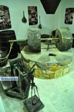 Museum Alonissos in Patitiri | Sporaden | De Griekse Gids foto 4 - Foto van De Griekse Gids