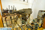 Museum Alonissos in Patitiri | Sporaden Griekenland foto 6 - Foto van De Griekse Gids