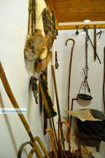 Museum Alonissos in Patitiri | Sporaden | De Griekse Gids foto 9 - Foto van De Griekse Gids