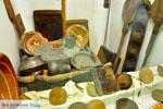 Museum Alonissos in Patitiri | Sporaden | De Griekse Gids foto 10 - Foto van De Griekse Gids