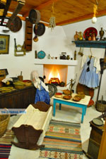 Museum Alonissos in Patitiri | Sporaden | De Griekse Gids foto 12 - Foto van De Griekse Gids