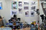 Museum Alonissos in Patitiri | Sporaden | De Griekse Gids foto 13 - Foto van De Griekse Gids