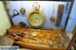 Museum Alonissos in Patitiri | Sporaden | De Griekse Gids foto 17 - Foto van De Griekse Gids