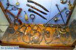 Museum Alonissos in Patitiri | Sporaden | De Griekse Gids foto 18 - Foto van De Griekse Gids