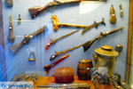 Museum Alonissos in Patitiri | Sporaden | De Griekse Gids foto 19 - Foto van De Griekse Gids