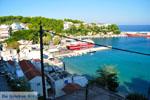 Patitiri | Alonissos Sporaden | De Griekse Gids foto 11 - Foto van De Griekse Gids