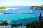 Patitiri | Alonissos Sporaden | De Griekse Gids foto 12 - Foto van De Griekse Gids