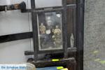 Museum Alonissos in Patitiri | Sporaden | De Griekse Gids foto 29 - Foto van De Griekse Gids