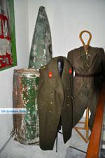 Museum Alonissos in Patitiri | Sporaden | De Griekse Gids foto 30 - Foto van De Griekse Gids