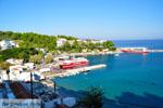 Patitiri | Alonissos Sporaden | De Griekse Gids foto 15 - Foto van De Griekse Gids