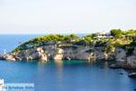 Patitiri | Alonissos Sporaden | De Griekse Gids foto 16 - Foto van De Griekse Gids