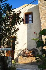 Alonissos stad (Chora) | Sporaden | De Griekse Gids foto 7 - Foto van De Griekse Gids