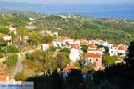 Alonissos stad (Chora) | Sporaden | De Griekse Gids foto 12 - Foto van De Griekse Gids