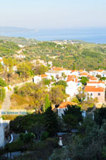 Alonissos stad (Chora) | Sporaden | De Griekse Gids foto 13 - Foto van De Griekse Gids