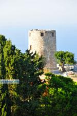 Alonissos stad (Chora) | Sporaden | De Griekse Gids foto 14 - Foto van De Griekse Gids