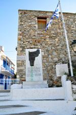 Alonissos stad (Chora) | Sporaden | De Griekse Gids foto 15 - Foto van De Griekse Gids