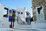 Alonissos stad (Chora) | Sporaden | De Griekse Gids foto 16 - Foto van De Griekse Gids