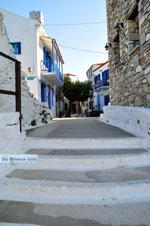 Alonissos stad (Chora) | Sporaden | De Griekse Gids foto 18 - Foto van De Griekse Gids