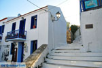 Alonissos stad (Chora) | Sporaden | De Griekse Gids foto 19 - Foto van De Griekse Gids