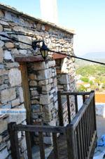 Alonissos stad (Chora) | Sporaden | De Griekse Gids foto 23 - Foto van De Griekse Gids