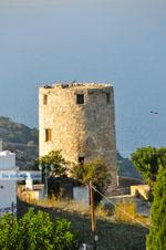 Alonissos stad (Chora) | Sporaden Griekenland foto 25 - Foto van De Griekse Gids