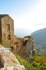 Alonissos stad (Chora) | Sporaden | De Griekse Gids foto 26 - Foto van De Griekse Gids