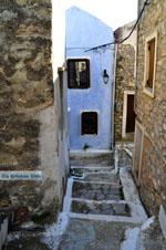 Alonissos stad (Chora)   Sporaden   De Griekse Gids foto 29 - Foto van De Griekse Gids