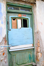 Alonissos stad (Chora)   Sporaden   De Griekse Gids foto 31 - Foto van De Griekse Gids