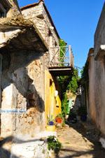 Alonissos stad (Chora) | Sporaden | De Griekse Gids foto 32 - Foto van De Griekse Gids