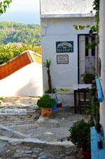 Alonissos stad (Chora) | Sporaden | De Griekse Gids foto 34 - Foto van De Griekse Gids