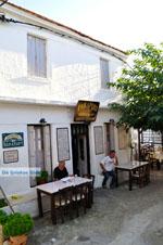 Alonissos stad (Chora) | Sporaden | De Griekse Gids foto 35 - Foto van De Griekse Gids
