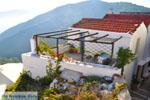 Alonissos stad (Chora) | Sporaden | De Griekse Gids foto 38 - Foto van De Griekse Gids