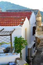 Alonissos stad (Chora) | Sporaden | De Griekse Gids foto 40 - Foto van De Griekse Gids