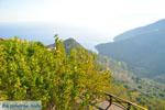 Zuidoostkust Alonissos | Sporaden | De Griekse Gids foto 10 - Foto van De Griekse Gids