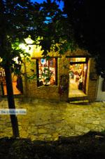 Een avond in Alonissos stad   Sporaden   De Griekse Gids - Foto van De Griekse Gids