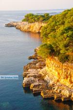 Votsi | Alonissos Sporaden | De Griekse Gids foto 2 - Foto van De Griekse Gids