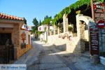 Alonissos stad (Chora) | Sporaden | De Griekse Gids foto 44 - Foto van De Griekse Gids
