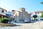 Alonissos stad (Chora) | Sporaden | De Griekse Gids foto 49 - Foto van De Griekse Gids