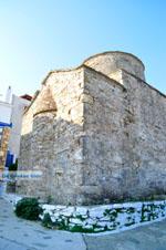 Alonissos stad (Chora) | Sporaden | De Griekse Gids foto 50 - Foto van De Griekse Gids