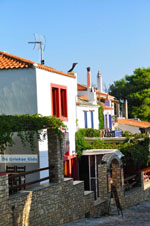 Alonissos stad (Chora) | Sporaden | De Griekse Gids foto 52 - Foto van De Griekse Gids
