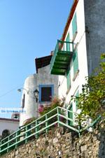 Alonissos stad (Chora) | Sporaden | De Griekse Gids foto 54 - Foto van De Griekse Gids